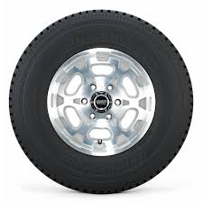 Duravis M700 HD By Bridgestone Light Truck Tire Size LT235/85R16 ... Best All Terrain Tires Review 2018 Youtube Tire Recalls Free Shipping Summer Tire Fm0050145r12 6pr 14580r12 Lt Bridgestone T30 34 5609 Off Revzilla Light Truck Passenger Tyres With Graham Cahill From Launches Winter For Heavyduty Pickup Trucks And Suvs The Snow You Can Buy Gear Patrol Bridgestone Dueler Hl 400 Rft Vs Michelintop Two Brands Compared Bf Goodrich Allterrain Salhetinyfactory Thetinyfactory