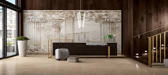 horizon tile italian tile flooring wall tile store in dallas