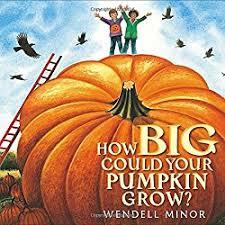 The Runaway Pumpkin Pdf 19 books about pumpkins for kids gift of curiosity