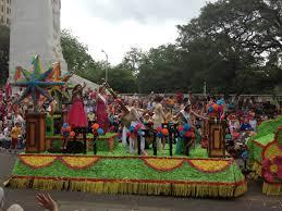 Parade Float Decorations In San Antonio by Flowers San Antonio Texas Sheilahight Decorations