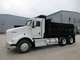 Used Dump Trucks Houston Texas Prodigous Kenworth Dump Trucks In ... Kenworth Dump Truck To Semi Cversion Heavy Equipment Forums 1995 T800 Item L6414 Sold November Truck Company Dump In Trucks Accsories In Covington Tn For Sale Used On V 10 Fs17 Mods Forsale Best Of Pa Inc 2016 T880sh Semi Elliptical Exterior Cabin Kenworth Dump Bed Truck Version 2 Revision V1 Fs15 Mod Download T800 Kenworth Yahoo Image Search Results Dumptrucks Used 2012 For Sale In Ms 6487 Ta Steel 7038