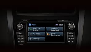 NissanConnect Apps & Features | Nissan USA Lvadosierracom Touch Screen With Backup Camera Mobile Wingo Cy009073wingo 7inch Hd Car 5mp3fm Player Bluetooth 2002 2003 42006 Dodge Ram 1500 2500 3500 Pickup Truck Radio Stereo Dvd Cd 2 Din 62inch And Professional 7 Inch 2din Automobile Mp5 The New 2019 Ram Has A Massive 12inch Touchscreen Display How To Make Your Dumb Car Smarter Pcworld Best In Dash Usb Mp3 Rear View Hot Sale Amprime Android Multimedia Universal Chevy Tahoe Audio Lovers Kenwood Dmx718wbt Touchscreen Av Receiver
