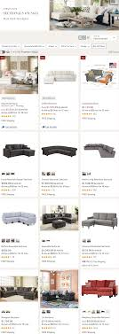 70% Off Birch Lane Coupons & Promo Codes - (Verified August ... Wayfair Coupon Code 20 Off Any Order 2019 Home Facebook Birch Lane Kids Fniture Stores Online Niraj Shah Family Box Coupon Code Lane 25 Coupons Promo Discount Codes Foremost Offer Up To 65 Off Onewheel Reddit Gtr Store Hayneedle Off First Order Evga Unique Cyber Monday 2018 And Special Offers Times Union Luxury Six Flags