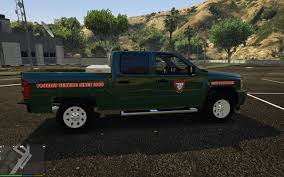 Game Warden/Forest Service/US Fish Wildlife For Slicktop Silverado ... 2017 Ford F150 Ssv Game Warden Police Truck Youtube 2010 State By Tr0llhammeren On Deviantart Lore Friendly San Andreas Skins Department Of Fish The Worlds Best Photos Gamewarden And Truck Flickr Hive Mind Texas Wardens Head To Florida Help After Irma Nbc 5 Dallas 2016 Nissan Titan Xd Turbodiesel V8 Is The Super Duty Exceeds Driving Expectations Catching An Illegal Trapper North Woods Law Suv Crashes Into Game Wardens Us Route 7 Rutland Herald Skin Pack 8 Vehicles Vehicle Twitter Stay Safe Dont Risk Wardenforest Serviceus Wildlife For Slicktop Silverado