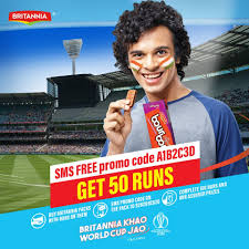 Britannia Promo Code 2019 : Britannia Khao World Cup Jao ... Frequency Burst 2018 Promo Code Skip The Line W Free Rose Gold Burst Toothbrush Save 30 With Promo Code Weekly Promotions Coupon Codes And Offers Flora Fauna 25 Off Orbit Black Friday 2019 Coupons Toothbrush Review Life Act A Coupon For Ourworld Coach Factory Online Zone3 Seveless Vision Zone3 Activate Plus Trisuits Man The Sonic Burstambassador Sonic Cnhl 2200mah 6s 222v 40c Rc Battery 3399 Price Ring Ninja Codes Refrigerator Coupons Home Depot Pin By Wendy H On Sonic Toothbrush Promo Code 8zuq5p
