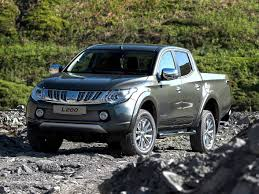 Mitsubishi L200 From Only £199 + VAT Per Month | Northern Ireland ... New Mitsubishi L200 Pickup Truck Teased In Shadowy Photo Review Greencarguidecouk Facelifted Getting Split Headlight Design Private Car Triton Stock Editorial 4x4 Pinterest L200 Named Top Best Pickup Trucks Best 2018 Bulletproof Strada All 2014 2015 Thailand Used Car Mighty Max Costa Rica 1994 Trucks Year 2009 Price 7520 For Sale