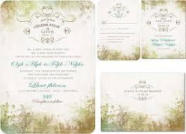 Wedding Invitation Wording Vintage Unique Camping Archives Happyinvitation Com World