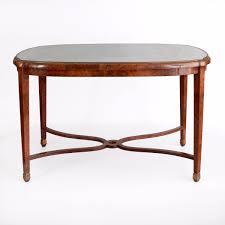 Conmoto Pad Table Ohne Ausschnitt Und Tray Room