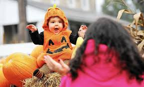 Grims Pumpkin Patch Pa by Lehigh Valley Fall Festivals A Guide The Morning Call
