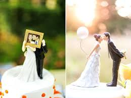 Wedding Cake Toppers How To Choose The Perfect Topper Rustic Nz