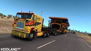 Caterpillar 785C Mining Truck For Heavy Cargo Pack DLC 1.30.x Mod ... Ming Rigid Dumptruck Cat 793d Cgtrader Your Photo Op With A Giant Caterpillar Truck Is Coming Up Tucson Cat 794 Ac Truck In Articulated 1101 Metal Machines 797f Dump Diecast Vehicle Dump Diesel Allterrain 772g Global Exclusive Reveals The Impact Of Autonomy On 830mbsperactorcurtiswright18mpulledsc All Day Articulated Trucks Haul More Move Less Hq Interior 2009 3d Model Hum3d 785c For Heavy Cargo Pack Dlc 130x Mod 16 Steel 11543823063 Ebay 2015 Ct660 Mechanic Service For Sale 22582