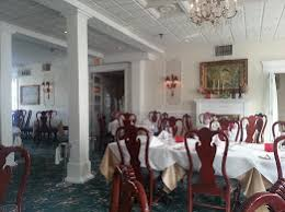 union park dining room cape may restaurant review zagat
