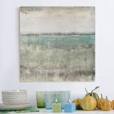 moderne wohnzimmer leinwandbilder kaufen bilderwelten