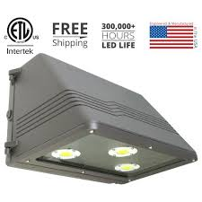 led wall pack light fixture lithonia monitor24 site