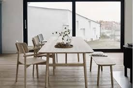Furniture Singapore | Online Designer Furniture Store ...