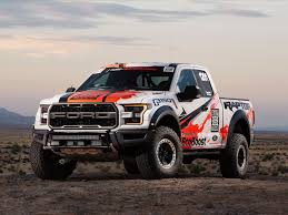 BEST IN THE DESERT: 2017 FORD F-150 RAPTOR PREPARES FOR GRUELING OFF ... Toyota Tacoma Tap The Link Now We Provide The Best Essential Best Accsories For Heading Offroad Must Haves Your Vehicle Choosing Offroad Mud Tires 4wheelonlinecom In Desert 2017 Ford F150 Raptor Ppares Grueling Off Cars For Camping Pictures Specs Performance 10 Pickup Trucks Leaving Pavement Behind F250 First Drive Consumer Reports Best In The Desert Ford Raptor Ppares For Grueling Off Goes Racing Enters 2016 New Or Pickups Pick Truck You Fordcom Road Car Ideas Heads To Race