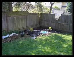 Small Backyard Corner Landscaping Outdoor And Patio Corner Backyard Koi Pond Ideas Mixed With Small Garden Designs On A Budget Back Pictures The Backyard Corner Farmhouse Flower Landscaping Simple Best Landscape For Privacy Emerson Design Wood Fireplaces Burning Quotes Latest Fire Pit Area Some Tips In Beautiful Decor Formal Front Australia Modern Zandalus Pergola Amazing Pergola Plans Wooden Brown Fence Fencing Sod Irrigation System