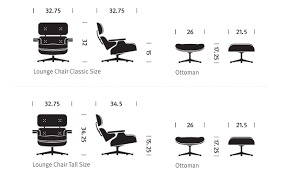Eames® Lounge Chair No Ottoman Modern Classic Plywood Zane Lounge Chair Ottoman With Spinal Sled Chairs Products Gillian Tufted Nordisk Helinox Nordiskeu Amazoncom Ckp Fashion Bar Front Desk Vitra Eames Cherry Tequila Sofa A Guide To Table Height Seat Heights Magis Spun Dimeions Drawings Dimeionsguide