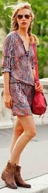 best 25 crossbody bags for travel ideas on pinterest travel