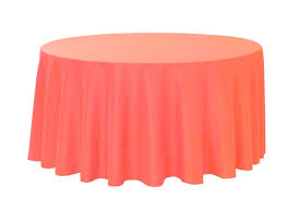 Linens Tablecloths Cloth Cheap Linen Wholesale Pure Uk Where ... Table Clothes Coupons Great Clips Hair Salon Riverside Coupon Magazine Jjs House Shoe Carnival Mayaguez Tie One On Imodium Printable Stansted Express Promo Code April 2019 Costco Whosale My Friends Told Me About You Guide Tableclothsfactory Reviews Medusa Makeup Valid Asos Promotional Codes Coupon Cv Linens For Best Buy 10 Off High End Placemats Plastic Ding Room Chair Covers For 5 Pack 6x15 Blush Rose Gold Sequin Spandex Sash Sears 20 Sainsburys Online Food Shopping Vouchers Percent Off Rectangle Tablecloths Tableclothsfactorycom