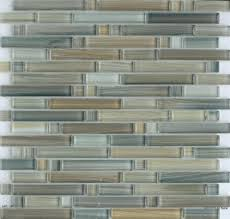 lowes glass tile backsplashes for kitchens kitchen awesome glass