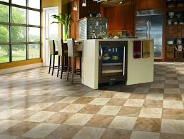 Laying Vinyl Tile Over Linoleum by Choosing Linoleum Tile Squares Loccie Better Homes Gardens Ideas