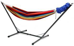 Living Accents Folding Hammock Chair by Hammock Stands U0026 Accessories You U0027ll Love Wayfair