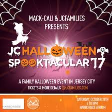 Halloween Things To Do In Nyc 2015 by Jcfamilies Jersey City U0027s Largest Family Community