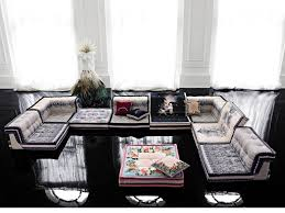 100 Roche Bobois Sofas Sofa Ideas Mah Jong Explore 7 Of 20 Photos