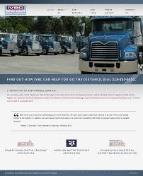 100 Atlantic Trucking Indian Valley Bulk Carriers Competitors Revenue And
