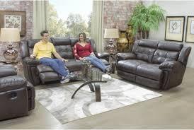 mor furniture blog mor furniture for less