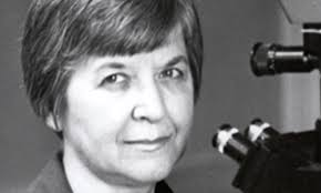 STEPHANIE KWOLEK Kevlar US Patent Nos 3819587 RE30352 Inducted In 1995