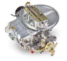 Avenger - Holley Performance Products Holley 090670 670 Cfm Offroad Truck Avenger Carburetor 870 Ultra Street Hard Core Gray Engine Tuning Ford F350 75l 1975 A Vacuum Secondary Of Carb Racingjunk News Performance Products Truck Avenger Carburetor Wiring An Electric Fuel Pump With Pssure Switch Cfm Install Hot Rod Network Tips And Tricks Chevy Ck Pickup 65l 1969 Holly Bypass Vent Tube Spills Fuel Youtube