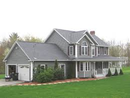 45 dresser hill rd charlton ma 01507 property value report