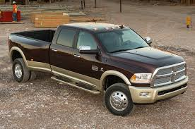 2014 Ram 3500 Photos, Informations, Articles - BestCarMag.com 2016 Ram 3500 Trucks For Sale In Muskoka On For 1988 Silverado With A Lq4 V8 Engine Swap Depot Chevrolet 3500hd Overview Cargurus 30 Best 2005 Dodge Ram Sale Otoriyocecom Gmc Sierra Specs And Prices Gallon Fuel Truck On Freightliner Chassis Dodge Lifted With Dually Mega Cab Videos Photos Lease Deals Grand Rapids Mi 2017 Ford Super Duty Vs Cummins Fordtruckscom 2014 Informations Articles Bestcarmagcom Used Elegant Awesome Bed