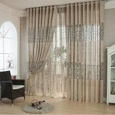 rideau de cuisine en 1pc 150cmx270cm rideaux cuisine salon chambre rideau enfant haute