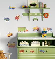 Transportation Wall Decals - Transportation Wall Decals - Foter With ... Trendy Inspiration Ideas Monster Truck Wall Decals Home Design Ideas Monster Trucks Wall Stickers Vinyl Decal Hot Dog Food Truck Fast Cooking Best 20 Collecton Tractor Decals Farmall American Driver Trucking Company Service Ems Emergency Vehicles Fire Police Cars New Chevy Dump For Sale Together With As Train Car Airplane Cstruction And City Designs Whole Room In Cjunction Plane And Firetruck Printed