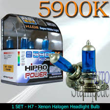 xenon hid halogen headlight bulbs fits 2011 2013 2014 hyundai