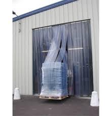 chambres froides ère de porte cristal spécial chambres froides contact orexad