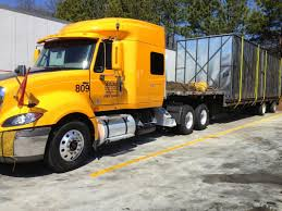 100 Yellow Trucking Jobs Bulldog Hiway Express Careers