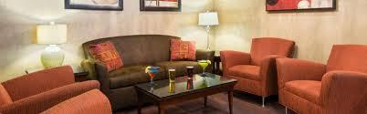 Gallaher Flooring Las Vegas by Holiday Inn Knoxville West Cedar Bluff Rd Hotel By Ihg
