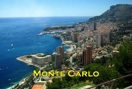 Monaco Attractions Must To See Monaco Touristattractions Monacoattractions Travel