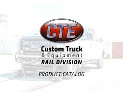 CTE RAIL CATALOG Pages 1 - 33 - Text Version | FlipHTML5 Custom Built Trucks Carco Truck And Equipment Rice Minnesota Body Fabrication Lemon Grove By Lgtruck Body Issuu One Source Waste Refuse Lbook Pages 1 8 Text North American Trailer Sioux Sawco Accsories Lubbock Texas Load King Dump 2019 Freightliner M2106 4x2 Building Work Minneapolis Ga Pin Johnny Bowser On Big Trucks Pinterest Biggest Truck Rigs Industry News And Tips Semi 1980 Coe Peterbilt Custom 352 Original Looks Something Like Stephen S