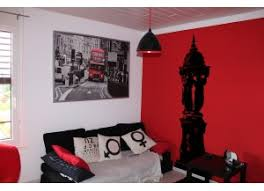 d馗o chambre angleterre tatoutex stickers anglais décoration adhésive angleterre