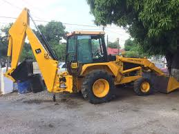 4wd John Deere Backhoe For Sale In Hagley Park Road Kingston St ... Amazoncom Ertl Colctibles John Deere 460e Dump Truck Toys Games Skin Mod Pack 2 American Simulator Mod Ats Skin For Peterbilt 579 Mods Truck 250dii Price 133759 2011 Articulated 15978 Semi With Grain Hauler Trailer Ebay 2007 400d Articulated Haul Item L3172 S Antique Tractor On Transport Flatbed Florida Stock Tomy 15 Inch Big Scoop Sand Tools 1 Mega Bloks Servmart 250d Adt 40729 Run Youtube Tractor And Moc Parts Express