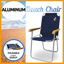 Aluminum Beach Chair Folding Chair Outdoor Fishing Camping BBQ LAST ... Amazoncom Gj Alinum Outdoor Folding Chair Fishing Long Buy Recliners Ultralight Portable Backrest Shop Outsunny Padded Camping With Costway Table 4 Chairs Adjustable Dali Arm Patio Ding Cast With Side Brown Nomad Director And Set Cheap Purchase China Agnet Ezer Light Beach Chair Canvas Folding Aliexpresscom Ultra Light 7075 Sports Outdoors Ultralight Moon Honglian Solid Wood Creative Home