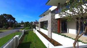 Modern House Fronts by Modern House Design Interior Exterior Pictures Designing Idea