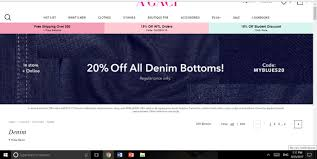 Agaci Store Printable Coupons / Cheap Flights And Hotel Deals To New ... Agaci Store Printable Coupons Cheap Flights And Hotel Deals To New Current Bath Body Works Coupons Perfumania Coupon Code Pin By Couponbirds On Beauty Joybuy August 2019 Up 80 Off Discountreactor Pier 1 Black Friday Hours 50 Off Perfumaniacom Promo Discount Codes Wethriftcom Codes 30 2018 20 Hot Octopuss Vaporbeast 10 Off Free Shipping