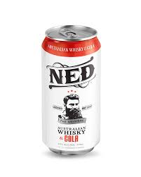 NED Whisky & Cola 4.8% 375mL | Dan Murphy's | Buy Wine, Champagne ... Tuning Monster Jdm Lug Nuts Heptagon Steel Mx15125 20pcs Tuner Timothy Smiddy Ned Higgins Tenindewa Town Prank Calls Truck Reaction Enjoy Youtube Alinium In Commercial Vehicles Just The Bubba The Love Sponge Show Video Chesney Parks Sneycheckers Twitter Crusoe Snacking Co Bbq Infused Nut And Corn Mix 500g Dan Murphys Roasted Food Cart Faneuil Hall Marketplace Main Famous 2018 Ike Gauntlet Archives Fast Lane Smokey Peanut Cashew Tub 900g Amazoncom Joyva Sesame Crunch Candy Individually Wrapped In Jar