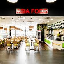 hoang asia food lilienthal center mannheim
